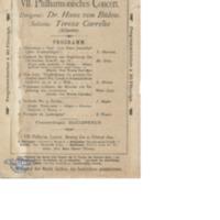 1890_01_31_PZ.pdf