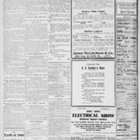 1909_10_14NYTrib.pdf
