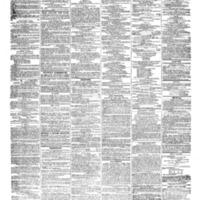 1862-11-29-NYT.pdf