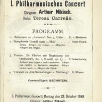 1899_10_09.pdf