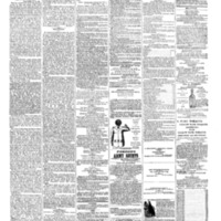 1862-11-10-NYT.pdf