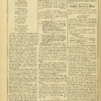 1862_Dec20DJ.pdf