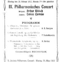 1912_02_26.pdf