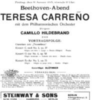 1915_01_08_PZ.pdf
