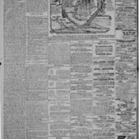 1897_01_09_NYTribune.pdf