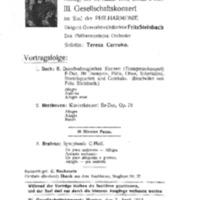 1913_01_13.pdf