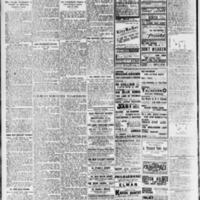 1914_01_10Sun.pdf
