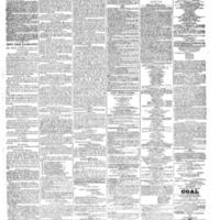 1862-11-28-NYT.pdf