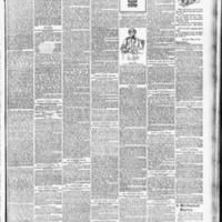 1897_04_03_Sun.pdf