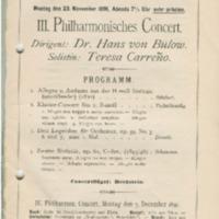 1891_11_23.pdf