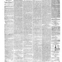 1862-12-1-NYT.pdf